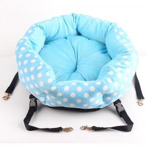 Convenient Pet Nest factory direct sale in good quality